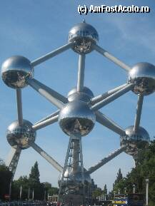 P13 <small>[AUG-2009]</small> Atomium » foto by b_diana  -  &lt;span class=&quot;allrVoted glyphicon glyphicon-heart hidden&quot; id=&quot;av14425&quot;&gt;&lt;/span&gt; &lt;a class=&quot;m-l-10 hidden&quot; id=&quot;sv14425&quot; onclick=&quot;voting_Foto_DelVot(,14425,3115)&quot; role=&quot;button&quot;&gt;șterge vot &lt;span class=&quot;glyphicon glyphicon-remove&quot;&gt;&lt;/span&gt;&lt;/a&gt; &lt;a id=&quot;v914425&quot; class=&quot; c-red&quot;  onclick=&quot;voting_Foto_SetVot(14425)&quot; role=&quot;button&quot;&gt;&lt;span class=&quot;glyphicon glyphicon-heart-empty&quot;&gt;&lt;/span&gt; &lt;b&gt;LIKE&lt;/b&gt; = Votează poza&lt;/a&gt; &lt;img class=&quot;hidden&quot;  id=&quot;f14425W9&quot; src=&quot;/imagini/loader.gif&quot; border=&quot;0&quot; /&gt;&lt;span class=&quot;AjErrMes hidden&quot; id=&quot;e14425ErM&quot;&gt;&lt;/span&gt;