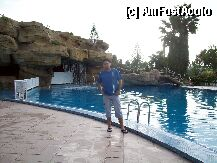 P04 <small>[OCT-2008]</small> piscina frumoasa » foto by karisia  -  &lt;span class=&quot;allrVoted glyphicon glyphicon-heart hidden&quot; id=&quot;av8312&quot;&gt;&lt;/span&gt; &lt;a class=&quot;m-l-10 hidden&quot; id=&quot;sv8312&quot; onclick=&quot;voting_Foto_DelVot(,8312,327)&quot; role=&quot;button&quot;&gt;șterge vot &lt;span class=&quot;glyphicon glyphicon-remove&quot;&gt;&lt;/span&gt;&lt;/a&gt; &lt;a id=&quot;v98312&quot; class=&quot; c-red&quot;  onclick=&quot;voting_Foto_SetVot(8312)&quot; role=&quot;button&quot;&gt;&lt;span class=&quot;glyphicon glyphicon-heart-empty&quot;&gt;&lt;/span&gt; &lt;b&gt;LIKE&lt;/b&gt; = Votează poza&lt;/a&gt; &lt;img class=&quot;hidden&quot;  id=&quot;f8312W9&quot; src=&quot;/imagini/loader.gif&quot; border=&quot;0&quot; /&gt;&lt;span class=&quot;AjErrMes hidden&quot; id=&quot;e8312ErM&quot;&gt;&lt;/span&gt;