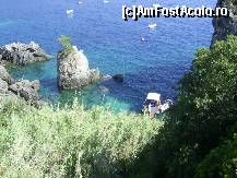 "P02 <small>[JUL-2007]</small> La grotta bay » foto by vgaby   <span class=""allrVoted glyphicon glyphicon-heart hidden"" id=""av86079""></span> <a class=""m-l-10 hidden pull-right"" id=""sv86079"" onclick=""voting_Foto_DelVot(,86079,434)"" role=""button"">șterge vot <span class=""glyphicon glyphicon-remove""></span></a> <img class=""hidden pull-right m-r-10 m-l-10""  id=""f86079W9"" src=""/imagini/loader.gif"" border=""0"" /> <a id=""v986079"" class="" c-red pull-right""  onclick=""voting_Foto_SetVot(86079)"" role=""button""><span class=""glyphicon glyphicon-heart-empty""></span> <b>LIKE</b> = Votează poza</a><span class=""AjErrMes hidden"" id=""e86079ErM""></span>"