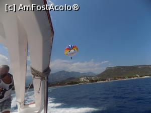 P14 <small>[AUG-2016]</small> Parasailing » foto by elyutzaa89  -  &lt;span class=&quot;allrVoted glyphicon glyphicon-heart hidden&quot; id=&quot;av815291&quot;&gt;&lt;/span&gt; &lt;a class=&quot;m-l-10 hidden&quot; id=&quot;sv815291&quot; onclick=&quot;voting_Foto_DelVot(,815291,155)&quot; role=&quot;button&quot;&gt;șterge vot &lt;span class=&quot;glyphicon glyphicon-remove&quot;&gt;&lt;/span&gt;&lt;/a&gt; &lt;a id=&quot;v9815291&quot; class=&quot; c-red&quot;  onclick=&quot;voting_Foto_SetVot(815291)&quot; role=&quot;button&quot;&gt;&lt;span class=&quot;glyphicon glyphicon-heart-empty&quot;&gt;&lt;/span&gt; &lt;b&gt;LIKE&lt;/b&gt; = Votează poza&lt;/a&gt; &lt;img class=&quot;hidden&quot;  id=&quot;f815291W9&quot; src=&quot;/imagini/loader.gif&quot; border=&quot;0&quot; /&gt;&lt;span class=&quot;AjErrMes hidden&quot; id=&quot;e815291ErM&quot;&gt;&lt;/span&gt;