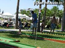 "P13 <small>[JUL-2010]</small> Mini golf » foto by comisar  -  <span class=""allrVoted glyphicon glyphicon-heart hidden"" id=""av99656""></span> <a class=""m-l-10 hidden"" id=""sv99656"" onclick=""voting_Foto_DelVot(,99656,170)"" role=""button"">șterge vot <span class=""glyphicon glyphicon-remove""></span></a> <a id=""v999656"" class="" c-red""  onclick=""voting_Foto_SetVot(99656)"" role=""button""><span class=""glyphicon glyphicon-heart-empty""></span> <b>LIKE</b> = Votează poza</a> <img class=""hidden""  id=""f99656W9"" src=""/imagini/loader.gif"" border=""0"" /><span class=""AjErrMes hidden"" id=""e99656ErM""></span>"