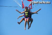 "P84 <small>[SEP-2011]</small> parasailing in tandem » foto by CCRRIISSYY  -  <span class=""allrVoted glyphicon glyphicon-heart hidden"" id=""av259102""></span> <a class=""m-l-10 hidden"" id=""sv259102"" onclick=""voting_Foto_DelVot(,259102,171)"" role=""button"">șterge vot <span class=""glyphicon glyphicon-remove""></span></a> <a id=""v9259102"" class="" c-red""  onclick=""voting_Foto_SetVot(259102)"" role=""button""><span class=""glyphicon glyphicon-heart-empty""></span> <b>LIKE</b> = Votează poza</a> <img class=""hidden""  id=""f259102W9"" src=""/imagini/loader.gif"" border=""0"" /><span class=""AjErrMes hidden"" id=""e259102ErM""></span>"