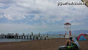 "P27 [JUN-2015] Botanik Exclusive Resort - pe plajă -- foto by <b>nicole33</b> [uploaded 27.07.15] - <span class=""allrVotedi"" id=""av644713"">Foto VOTATĂ de mine!</span><div class=""delVotI"" id=""sv644713""><a href=""/pma_sterge_vot.php?vid=&fid=644713"">Şterge vot</a></div><span id=""v9644713"" class=""displayinline;""> - <a style=""color:red;"" href=""javascript:votez(644713)""><b>LIKE</b> = Votează poza</a><img class=""loader"" id=""f644713Validating"" src=""/imagini/loader.gif"" border=""0"" /><span class=""AjErrMes""  id=""e644713MesajEr""></span>"