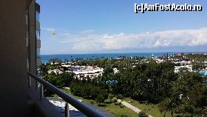 "P03 [JUN-2015] Botanik Exclusive Resort - marea văzută din balcon -- foto by <b>nicole33</b> [uploaded 27.07.15] - <span class=""allrVotedi"" id=""av644689"">Foto VOTATĂ de mine!</span><div class=""delVotI"" id=""sv644689""><a href=""/pma_sterge_vot.php?vid=&fid=644689"">Şterge vot</a></div><span id=""v9644689"" class=""displayinline;""> - <a style=""color:red;"" href=""javascript:votez(644689)""><b>LIKE</b> = Votează poza</a><img class=""loader"" id=""f644689Validating"" src=""/imagini/loader.gif"" border=""0"" /><span class=""AjErrMes""  id=""e644689MesajEr""></span>"