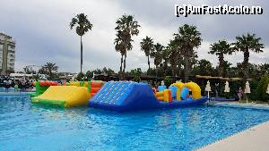 "P40 [JUN-2015] Botanik Exclusive Resort - la piscină -- foto by <b>nicole33</b> [uploaded 27.07.15] - <span class=""allrVotedi"" id=""av644726"">Foto VOTATĂ de mine!</span><div class=""delVotI"" id=""sv644726""><a href=""/pma_sterge_vot.php?vid=&fid=644726"">Şterge vot</a></div><span id=""v9644726"" class=""displayinline;""> - <a style=""color:red;"" href=""javascript:votez(644726)""><b>LIKE</b> = Votează poza</a><img class=""loader"" id=""f644726Validating"" src=""/imagini/loader.gif"" border=""0"" /><span class=""AjErrMes""  id=""e644726MesajEr""></span>"