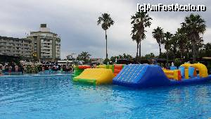 "P41 [JUN-2015] Botanik Exclusive Resort - la piscină -- foto by <b>nicole33</b> [uploaded 27.07.15] - <span class=""allrVotedi"" id=""av644727"">Foto VOTATĂ de mine!</span><div class=""delVotI"" id=""sv644727""><a href=""/pma_sterge_vot.php?vid=&fid=644727"">Şterge vot</a></div><span id=""v9644727"" class=""displayinline;""> - <a style=""color:red;"" href=""javascript:votez(644727)""><b>LIKE</b> = Votează poza</a><img class=""loader"" id=""f644727Validating"" src=""/imagini/loader.gif"" border=""0"" /><span class=""AjErrMes""  id=""e644727MesajEr""></span>"