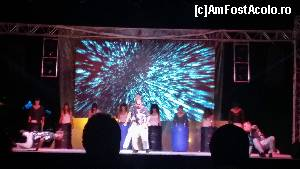 "P70 [JUN-2015] Botanik Exclusive Resort - gala night -- foto by <b>nicole33</b> [uploaded 27.07.15] - <span class=""allrVotedi"" id=""av644756"">Foto VOTATĂ de mine!</span><div class=""delVotI"" id=""sv644756""><a href=""/pma_sterge_vot.php?vid=&fid=644756"">Şterge vot</a></div><span id=""v9644756"" class=""displayinline;""> - <a style=""color:red;"" href=""javascript:votez(644756)""><b>LIKE</b> = Votează poza</a><img class=""loader"" id=""f644756Validating"" src=""/imagini/loader.gif"" border=""0"" /><span class=""AjErrMes""  id=""e644756MesajEr""></span>"