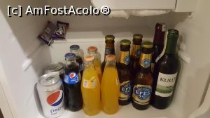 "P19 [AUG-2017] Mini bar -- foto by <b>1210andrei</b> [uploaded 22.08.17] - <span class=""allrVotedi"" id=""av893142"">Foto VOTATĂ de mine!</span><div class=""delVotI"" id=""sv893142""><a href=""/pma_sterge_vot.php?vid=&fid=893142"">Şterge vot</a></div><span id=""v9893142"" class=""displayinline;""> - <a style=""color:red;"" href=""javascript:votez(893142)""><b>LIKE</b> = Votează poza</a><img class=""loader"" id=""f893142Validating"" src=""/imagini/loader.gif"" border=""0"" /><span class=""AjErrMes""  id=""e893142MesajEr""></span>"