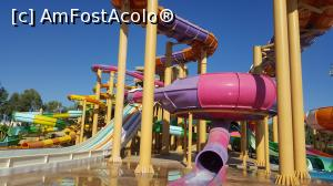 "P59 <small>[AUG-2017]</small> Aqua park » foto by 1210andrei   <span class=""allrVoted glyphicon glyphicon-heart hidden"" id=""av893230""></span> <a class=""m-l-10 hidden pull-right"" id=""sv893230"" onclick=""voting_Foto_DelVot(,893230,175)"" role=""button"">șterge vot <span class=""glyphicon glyphicon-remove""></span></a> <img class=""hidden pull-right m-r-10 m-l-10""  id=""f893230W9"" src=""/imagini/loader.gif"" border=""0"" /> <a id=""v9893230"" class="" c-red pull-right""  onclick=""voting_Foto_SetVot(893230)"" role=""button""><span class=""glyphicon glyphicon-heart-empty""></span> <b>LIKE</b> = Votează poza</a><span class=""AjErrMes hidden"" id=""e893230ErM""></span>"