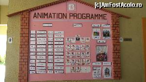 "P19 [JUN-2015] programul animatorilor -- foto by <b>silvia tudoran</b> [uploaded 21.07.15] - <span class=""allrVotedi"" id=""av641502"">Foto VOTATĂ de mine!</span><div class=""delVotI"" id=""sv641502""><a href=""/pma_sterge_vot.php?vid=&fid=641502"">Şterge vot</a></div><span id=""v9641502"" class=""displayinline;""> - <a style=""color:red;"" href=""javascript:votez(641502)""><b>LIKE</b> = Votează poza</a><img class=""loader"" id=""f641502Validating"" src=""/imagini/loader.gif"" border=""0"" /><span class=""AjErrMes""  id=""e641502MesajEr""></span>"