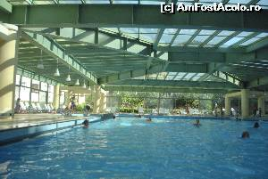 P16 <small>[JUL-2015]</small> Piscina interioara » foto by raly  -  &lt;span class=&quot;allrVoted glyphicon glyphicon-heart hidden&quot; id=&quot;av647125&quot;&gt;&lt;/span&gt; &lt;a class=&quot;m-l-10 hidden&quot; id=&quot;sv647125&quot; onclick=&quot;voting_Foto_DelVot(,647125,203)&quot; role=&quot;button&quot;&gt;șterge vot &lt;span class=&quot;glyphicon glyphicon-remove&quot;&gt;&lt;/span&gt;&lt;/a&gt; &lt;a id=&quot;v9647125&quot; class=&quot; c-red&quot;  onclick=&quot;voting_Foto_SetVot(647125)&quot; role=&quot;button&quot;&gt;&lt;span class=&quot;glyphicon glyphicon-heart-empty&quot;&gt;&lt;/span&gt; &lt;b&gt;LIKE&lt;/b&gt; = Votează poza&lt;/a&gt; &lt;img class=&quot;hidden&quot;  id=&quot;f647125W9&quot; src=&quot;/imagini/loader.gif&quot; border=&quot;0&quot; /&gt;&lt;span class=&quot;AjErrMes hidden&quot; id=&quot;e647125ErM&quot;&gt;&lt;/span&gt;