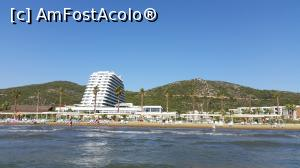 foto-vacanta la Palm Wings Ephesus Beach Resort (ex Surmeli) [Pamucak]