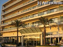 "P01 [SEP-2006] Hotel Mediteranean -- foto by <b>altasgard</b> [uploaded 11.03.08] - <span class=""allrVotedi"" id=""av723"">Foto VOTATĂ de mine!</span><div class=""delVotI"" id=""sv723""><a href=""/pma_sterge_vot.php?vid=&fid=723"">Şterge vot</a></div><span id=""v9723"" class=""displayinline;""> - <a style=""color:red;"" href=""javascript:votez(723)""><b>LIKE</b> = Votează poza</a><img class=""loader"" id=""f723Validating"" src=""/imagini/loader.gif"" border=""0"" /><span class=""AjErrMes""  id=""e723MesajEr""></span>"