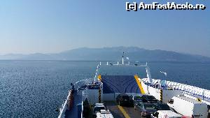 "P08 [AUG-2015] Thassos!  -- foto by <b>Sindrom</b> [uploaded 06.08.15] - <span class=""allrVotedi"" id=""av650491"">Foto VOTATĂ de mine!</span><div class=""delVotI"" id=""sv650491""><a href=""/pma_sterge_vot.php?vid=&fid=650491"">Şterge vot</a></div><span id=""v9650491"" class=""displayinline;""> - <a style=""color:red;"" href=""javascript:votez(650491)""><b>LIKE</b> = Votează poza</a><img class=""loader"" id=""f650491Validating"" src=""/imagini/loader.gif"" border=""0"" /><span class=""AjErrMes""  id=""e650491MesajEr""></span>"