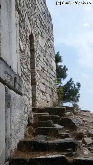 "P15 [SEP-2015] Ruine mai sus de Acropole -- foto by <b>CarmenTina</b> [uploaded 20.09.15] - <span class=""allrVotedi"" id=""av671279"">Foto VOTATĂ de mine!</span><div class=""delVotI"" id=""sv671279""><a href=""/pma_sterge_vot.php?vid=&fid=671279"">Şterge vot</a></div><span id=""v9671279"" class=""displayinline;""> - <a style=""color:red;"" href=""javascript:votez(671279)""><b>LIKE</b> = Votează poza</a><img class=""loader"" id=""f671279Validating"" src=""/imagini/loader.gif"" border=""0"" /><span class=""AjErrMes""  id=""e671279MesajEr""></span>"