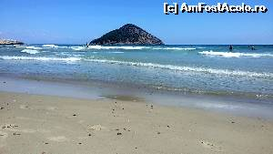 "P43 [SEP-2015] Paradise Beach -- foto by <b>CarmenTina</b> [uploaded 20.09.15] - <span class=""allrVotedi"" id=""av671323"">Foto VOTATĂ de mine!</span><div class=""delVotI"" id=""sv671323""><a href=""/pma_sterge_vot.php?vid=&fid=671323"">Şterge vot</a></div><span id=""v9671323"" class=""displayinline;""> - <a style=""color:red;"" href=""javascript:votez(671323)""><b>LIKE</b> = Votează poza</a><img class=""loader"" id=""f671323Validating"" src=""/imagini/loader.gif"" border=""0"" /><span class=""AjErrMes""  id=""e671323MesajEr""></span>"