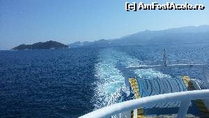 "P64 [SEP-2015] Leaving the island -- foto by <b>CarmenTina</b> [uploaded 20.09.15] - <span class=""allrVotedi"" id=""av671365"">Foto VOTATĂ de mine!</span><div class=""delVotI"" id=""sv671365""><a href=""/pma_sterge_vot.php?vid=&fid=671365"">Şterge vot</a></div><span id=""v9671365"" class=""displayinline;""> - <a style=""color:red;"" href=""javascript:votez(671365)""><b>LIKE</b> = Votează poza</a><img class=""loader"" id=""f671365Validating"" src=""/imagini/loader.gif"" border=""0"" /><span class=""AjErrMes""  id=""e671365MesajEr""></span>"
