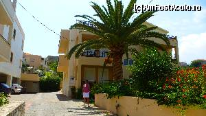 "P15 [SEP-2014] 'Creta Palm' -- foto by <b>simon_niculae</b> [uploaded 24.09.14] - <span class=""allrVotedi"" id=""av560284"">Foto VOTATĂ de mine!</span><div class=""delVotI"" id=""sv560284""><a href=""/pma_sterge_vot.php?vid=&fid=560284"">Şterge vot</a></div><span id=""v9560284"" class=""displayinline;""> - <a style=""color:red;"" href=""javascript:votez(560284)""><b>LIKE</b> = Votează poza</a><img class=""loader"" id=""f560284Validating"" src=""/imagini/loader.gif"" border=""0"" /><span class=""AjErrMes""  id=""e560284MesajEr""></span>"