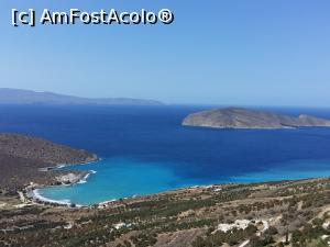 P01 <small>[înc: 17.10.16]</small> Pe coasta de est privelisti fabuloase