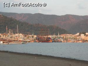 "P04 [AUG-2016] vedere de pe faleza din Marmaris august 2016 -- foto by <b>marival</b> [uploaded 27.11.16] - <span class=""allrVotedi"" id=""av814596"">Foto VOTATĂ de mine!</span><div class=""delVotI"" id=""sv814596""><a href=""/pma_sterge_vot.php?vid=&fid=814596"">Şterge vot</a></div><span id=""v9814596"" class=""displayinline;""> - <a style=""color:red;"" href=""javascript:votez(814596)""><b>LIKE</b> = Votează poza</a><img class=""loader"" id=""f814596Validating"" src=""/imagini/loader.gif"" border=""0"" /><span class=""AjErrMes""  id=""e814596MesajEr""></span>"