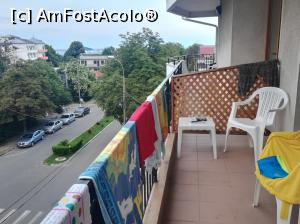 "P12 [JUL-2018] o parte din balcon -- foto by <b>flaviana77</b> [uploaded 02.08.18] - <span class=""allrVotedi"" id=""av993307"">Foto VOTATĂ de mine!</span><div class=""delVotI"" id=""sv993307""><a href=""/pma_sterge_vot.php?vid=&fid=993307"">Şterge vot</a></div><span id=""v9993307"" class=""displayinline;""> - <a style=""color:red;"" href=""javascript:votez(993307)""><b>LIKE</b> = Votează poza</a><img class=""loader"" id=""f993307Validating"" src=""/imagini/loader.gif"" border=""0"" /><span class=""AjErrMes""  id=""e993307MesajEr""></span>"