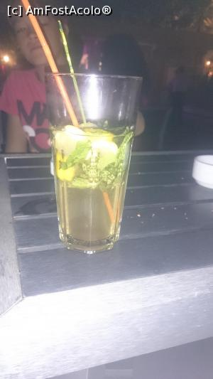 "P28 [SEP-2016] Mojito -- foto by <b>ioana1976</b> [uploaded 14.09.16] - <span class=""allrVotedi"" id=""av789521"">Foto VOTATĂ de mine!</span><div class=""delVotI"" id=""sv789521""><a href=""/pma_sterge_vot.php?vid=&fid=789521"">Şterge vot</a></div><span id=""v9789521"" class=""displayinline;""> - <a style=""color:red;"" href=""javascript:votez(789521)""><b>LIKE</b> = Votează poza</a><img class=""loader"" id=""f789521Validating"" src=""/imagini/loader.gif"" border=""0"" /><span class=""AjErrMes""  id=""e789521MesajEr""></span>"