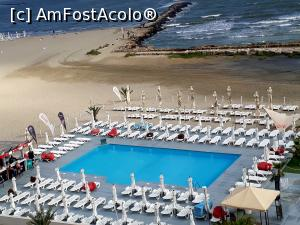 "P13 [SEP-2019] Hotel Malibu Mamaia. Piscina.  -- foto by <b>Floria</b> [uploaded 12.10.19] - <span class=""allrVotedi"" id=""av1115760"">Foto VOTATĂ de mine!</span><div class=""delVotI"" id=""sv1115760""><a href=""/pma_sterge_vot.php?vid=&fid=1115760"">Şterge vot</a></div><span id=""v91115760"" class=""displayinline;""> - <a style=""color:red;"" href=""javascript:votez(1115760)""><b>LIKE</b> = Votează poza</a><img class=""loader"" id=""f1115760Validating"" src=""/imagini/loader.gif"" border=""0"" /><span class=""AjErrMes""  id=""e1115760MesajEr""></span>"