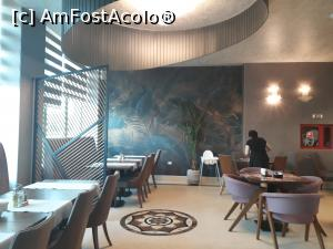 "P23 [SEP-2019] Hotel Malibu Mamaia. Un colt din restaurant.  -- foto by <b>Floria</b> [uploaded 12.10.19] - <span class=""allrVotedi"" id=""av1115772"">Foto VOTATĂ de mine!</span><div class=""delVotI"" id=""sv1115772""><a href=""/pma_sterge_vot.php?vid=&fid=1115772"">Şterge vot</a></div><span id=""v91115772"" class=""displayinline;""> - <a style=""color:red;"" href=""javascript:votez(1115772)""><b>LIKE</b> = Votează poza</a><img class=""loader"" id=""f1115772Validating"" src=""/imagini/loader.gif"" border=""0"" /><span class=""AjErrMes""  id=""e1115772MesajEr""></span>"