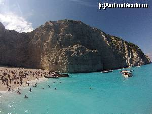 "P14 [SEP-2013] Again Navagio -- foto by <b>Sindrom</b> [uploaded 22.01.15] - <span class=""allrVotedi"" id=""av588559"">Foto VOTATĂ de mine!</span><div class=""delVotI"" id=""sv588559""><a href=""/pma_sterge_vot.php?vid=&fid=588559"">Şterge vot</a></div><span id=""v9588559"" class=""displayinline;""> - <a style=""color:red;"" href=""javascript:votez(588559)""><b>LIKE</b> = Votează poza</a><img class=""loader"" id=""f588559Validating"" src=""/imagini/loader.gif"" border=""0"" /><span class=""AjErrMes""  id=""e588559MesajEr""></span>"
