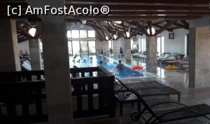 "P01 [FEB-2019] Piscina, marele plus.  -- foto by <b>ioppo</b> [uploaded 01.03.19] - <span class=""allrVotedi"" id=""av1057592"">Foto VOTATĂ de mine!</span><div class=""delVotI"" id=""sv1057592""><a href=""/pma_sterge_vot.php?vid=&fid=1057592"">Şterge vot</a></div><span id=""v91057592"" class=""displayinline;""> - <a style=""color:red;"" href=""javascript:votez(1057592)""><b>LIKE</b> = Votează poza</a><img class=""loader"" id=""f1057592Validating"" src=""/imagini/loader.gif"" border=""0"" /><span class=""AjErrMes""  id=""e1057592MesajEr""></span>"