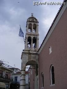 "P13 <small>[JUN-2010]</small> biserica din Skiathos, urcand din port » foto by marcela   <span class=""allrVoted glyphicon glyphicon-heart hidden"" id=""av85620""></span> <a class=""m-l-10 hidden pull-right"" id=""sv85620"" onclick=""voting_Foto_DelVot(,85620,1166)"" role=""button"">șterge vot <span class=""glyphicon glyphicon-remove""></span></a> <img class=""hidden pull-right m-r-10 m-l-10""  id=""f85620W9"" src=""/imagini/loader.gif"" border=""0"" /> <a id=""v985620"" class="" c-red pull-right""  onclick=""voting_Foto_SetVot(85620)"" role=""button""><span class=""glyphicon glyphicon-heart-empty""></span> <b>LIKE</b> = Votează poza</a><span class=""AjErrMes hidden"" id=""e85620ErM""></span>"