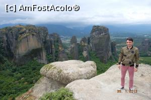 "P11 [JUL-2017] Zona Meteora -- foto by <b>nickro</b> [uploaded 25.10.17] - <span class=""allrVotedi"" id=""av915203"">Foto VOTATĂ de mine!</span><div class=""delVotI"" id=""sv915203""><a href=""/pma_sterge_vot.php?vid=&fid=915203"">Şterge vot</a></div><span id=""v9915203"" class=""displayinline;""> - <a style=""color:red;"" href=""javascript:votez(915203)""><b>LIKE</b> = Votează poza</a><img class=""loader"" id=""f915203Validating"" src=""/imagini/loader.gif"" border=""0"" /><span class=""AjErrMes""  id=""e915203MesajEr""></span>"