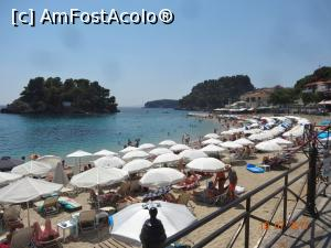 "P44 [JUL-2017] Parga - Krioneri Beach -- foto by <b>nickro</b> [uploaded 25.10.17] - <span class=""allrVotedi"" id=""av915289"">Foto VOTATĂ de mine!</span><div class=""delVotI"" id=""sv915289""><a href=""/pma_sterge_vot.php?vid=&fid=915289"">Şterge vot</a></div><span id=""v9915289"" class=""displayinline;""> - <a style=""color:red;"" href=""javascript:votez(915289)""><b>LIKE</b> = Votează poza</a><img class=""loader"" id=""f915289Validating"" src=""/imagini/loader.gif"" border=""0"" /><span class=""AjErrMes""  id=""e915289MesajEr""></span>"