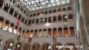 "P11 [APR-2019] Veneția. T Fondaco dei Tedeschi by DFS -- foto by <b>ungureanica</b> [uploaded 06.06.19] - <span class=""allrVotedi"" id=""av1076046"">Foto VOTATĂ de mine!</span><div class=""delVotI"" id=""sv1076046""><a href=""/pma_sterge_vot.php?vid=&fid=1076046"">Şterge vot</a></div><span id=""v91076046"" class=""displayinline;""> - <a style=""color:red;"" href=""javascript:votez(1076046)""><b>LIKE</b> = Votează poza</a><img class=""loader"" id=""f1076046Validating"" src=""/imagini/loader.gif"" border=""0"" /><span class=""AjErrMes""  id=""e1076046MesajEr""></span>"