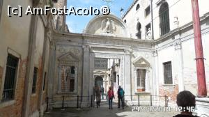 "P02 [APR-2019] Veneția. Scuola Grande di San Giovanni Evangelista -- foto by <b>ungureanica</b> [uploaded 06.06.19] - <span class=""allrVotedi"" id=""av1076037"">Foto VOTATĂ de mine!</span><div class=""delVotI"" id=""sv1076037""><a href=""/pma_sterge_vot.php?vid=&fid=1076037"">Şterge vot</a></div><span id=""v91076037"" class=""displayinline;""> - <a style=""color:red;"" href=""javascript:votez(1076037)""><b>LIKE</b> = Votează poza</a><img class=""loader"" id=""f1076037Validating"" src=""/imagini/loader.gif"" border=""0"" /><span class=""AjErrMes""  id=""e1076037MesajEr""></span>"