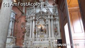 "P05 [APR-2019] Veneția. Biserica Santa Maria Gloriosa dei Frari -- foto by <b>ungureanica</b> [uploaded 06.06.19] - <span class=""allrVotedi"" id=""av1076040"">Foto VOTATĂ de mine!</span><div class=""delVotI"" id=""sv1076040""><a href=""/pma_sterge_vot.php?vid=&fid=1076040"">Şterge vot</a></div><span id=""v91076040"" class=""displayinline;""> - <a style=""color:red;"" href=""javascript:votez(1076040)""><b>LIKE</b> = Votează poza</a><img class=""loader"" id=""f1076040Validating"" src=""/imagini/loader.gif"" border=""0"" /><span class=""AjErrMes""  id=""e1076040MesajEr""></span>"