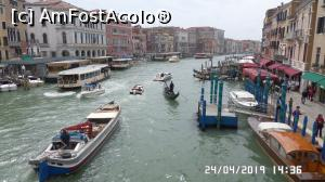 "P09 [APR-2019] Veneția. Traficul pe Grand Canal -- foto by <b>ungureanica</b> [uploaded 06.06.19] - <span class=""allrVotedi"" id=""av1076044"">Foto VOTATĂ de mine!</span><div class=""delVotI"" id=""sv1076044""><a href=""/pma_sterge_vot.php?vid=&fid=1076044"">Şterge vot</a></div><span id=""v91076044"" class=""displayinline;""> - <a style=""color:red;"" href=""javascript:votez(1076044)""><b>LIKE</b> = Votează poza</a><img class=""loader"" id=""f1076044Validating"" src=""/imagini/loader.gif"" border=""0"" /><span class=""AjErrMes""  id=""e1076044MesajEr""></span>"