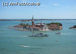 "P10 [APR-2012] San Giorgio Maggiore -- foto by <b>Radu Tudoran</b> [uploaded 07.06.16] - <span class=""allrVotedi"" id=""av746414"">Foto VOTATĂ de mine!</span><div class=""delVotI"" id=""sv746414""><a href=""/pma_sterge_vot.php?vid=&fid=746414"">Şterge vot</a></div><span id=""v9746414"" class=""displayinline;""> - <a style=""color:red;"" href=""javascript:votez(746414)""><b>LIKE</b> = Votează poza</a><img class=""loader"" id=""f746414Validating"" src=""/imagini/loader.gif"" border=""0"" /><span class=""AjErrMes""  id=""e746414MesajEr""></span>"