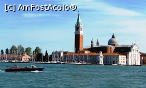 "P17 [APR-2012] San Giorgio Maggiore -- foto by <b>Radu Tudoran</b> [uploaded 07.06.16] - <span class=""allrVotedi"" id=""av746421"">Foto VOTATĂ de mine!</span><div class=""delVotI"" id=""sv746421""><a href=""/pma_sterge_vot.php?vid=&fid=746421"">Şterge vot</a></div><span id=""v9746421"" class=""displayinline;""> - <a style=""color:red;"" href=""javascript:votez(746421)""><b>LIKE</b> = Votează poza</a><img class=""loader"" id=""f746421Validating"" src=""/imagini/loader.gif"" border=""0"" /><span class=""AjErrMes""  id=""e746421MesajEr""></span>"