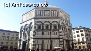 "P18 [MAR-2019] Piazza del Duomo, Baptisteriul.  -- foto by <b>Aurici</b> [uploaded 19.07.19] - <span class=""allrVotedi"" id=""av1087545"">Foto VOTATĂ de mine!</span><div class=""delVotI"" id=""sv1087545""><a href=""/pma_sterge_vot.php?vid=&fid=1087545"">Şterge vot</a></div><span id=""v91087545"" class=""displayinline;""> - <a style=""color:red;"" href=""javascript:votez(1087545)""><b>LIKE</b> = Votează poza</a><img class=""loader"" id=""f1087545Validating"" src=""/imagini/loader.gif"" border=""0"" /><span class=""AjErrMes""  id=""e1087545MesajEr""></span>"