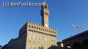 "P29 [MAR-2019] Palazzo Vecchio din Piazza Signoria.  -- foto by <b>Aurici</b> [uploaded 19.07.19] - <span class=""allrVotedi"" id=""av1087556"">Foto VOTATĂ de mine!</span><div class=""delVotI"" id=""sv1087556""><a href=""/pma_sterge_vot.php?vid=&fid=1087556"">Şterge vot</a></div><span id=""v91087556"" class=""displayinline;""> - <a style=""color:red;"" href=""javascript:votez(1087556)""><b>LIKE</b> = Votează poza</a><img class=""loader"" id=""f1087556Validating"" src=""/imagini/loader.gif"" border=""0"" /><span class=""AjErrMes""  id=""e1087556MesajEr""></span>"