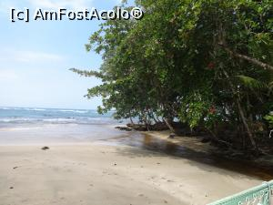 "P08 [FEB-2016] de aici intram in PN-Manzanillo -- foto by <b>grecudoina</b> [uploaded 28.06.19] - <span class=""allrVotedi"" id=""av1080771"">Foto VOTATĂ de mine!</span><div class=""delVotI"" id=""sv1080771""><a href=""/pma_sterge_vot.php?vid=&fid=1080771"">Şterge vot</a></div><span id=""v91080771"" class=""displayinline;""> - <a style=""color:red;"" href=""javascript:votez(1080771)""><b>LIKE</b> = Votează poza</a><img class=""loader"" id=""f1080771Validating"" src=""/imagini/loader.gif"" border=""0"" /><span class=""AjErrMes""  id=""e1080771MesajEr""></span>"