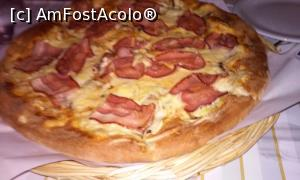 "P12 [JUN-2016] Pizza Vergine - family -- foto by <b>paloma</b> [uploaded 22.07.16] - <span class=""allrVotedi"" id=""av765059"">Foto VOTATĂ de mine!</span><div class=""delVotI"" id=""sv765059""><a href=""/pma_sterge_vot.php?vid=&fid=765059"">Şterge vot</a></div><span id=""v9765059"" class=""displayinline;""> - <a style=""color:red;"" href=""javascript:votez(765059)""><b>LIKE</b> = Votează poza</a><img class=""loader"" id=""f765059Validating"" src=""/imagini/loader.gif"" border=""0"" /><span class=""AjErrMes""  id=""e765059MesajEr""></span>"
