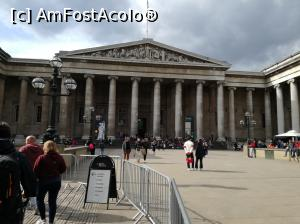 "P13 [MAY-2019] British Museum -- foto by <b>Simona12345</b> [uploaded 01.06.19] - <span class=""allrVotedi"" id=""av1074801"">Foto VOTATĂ de mine!</span><div class=""delVotI"" id=""sv1074801""><a href=""/pma_sterge_vot.php?vid=&fid=1074801"">Şterge vot</a></div><span id=""v91074801"" class=""displayinline;""> - <a style=""color:red;"" href=""javascript:votez(1074801)""><b>LIKE</b> = Votează poza</a><img class=""loader"" id=""f1074801Validating"" src=""/imagini/loader.gif"" border=""0"" /><span class=""AjErrMes""  id=""e1074801MesajEr""></span>"