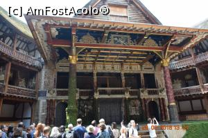 "P11 [MAY-2018] Shakespeare's Globe Theatre - scena -- foto by <b>ghisor</b> [uploaded 12.06.18] - <span class=""allrVotedi"" id=""av974314"">Foto VOTATĂ de mine!</span><div class=""delVotI"" id=""sv974314""><a href=""/pma_sterge_vot.php?vid=&fid=974314"">Şterge vot</a></div><span id=""v9974314"" class=""displayinline;""> - <a style=""color:red;"" href=""javascript:votez(974314)""><b>LIKE</b> = Votează poza</a><img class=""loader"" id=""f974314Validating"" src=""/imagini/loader.gif"" border=""0"" /><span class=""AjErrMes""  id=""e974314MesajEr""></span>"