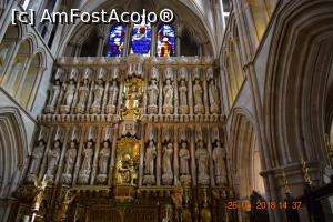 "P20 [MAY-2018] Sothwark Cathedral - The Great Screen din alt unghi -- foto by <b>ghisor</b> [uploaded 12.06.18] - <span class=""allrVotedi"" id=""av974328"">Foto VOTATĂ de mine!</span><div class=""delVotI"" id=""sv974328""><a href=""/pma_sterge_vot.php?vid=&fid=974328"">Şterge vot</a></div><span id=""v9974328"" class=""displayinline;""> - <a style=""color:red;"" href=""javascript:votez(974328)""><b>LIKE</b> = Votează poza</a><img class=""loader"" id=""f974328Validating"" src=""/imagini/loader.gif"" border=""0"" /><span class=""AjErrMes""  id=""e974328MesajEr""></span>"