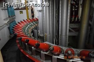 "P28 [MAY-2018] HMS Belfast - sistemul automat de alimentare cu obuze al tunurilor -- foto by <b>ghisor</b> [uploaded 12.06.18] - <span class=""allrVotedi"" id=""av974349"">Foto VOTATĂ de mine!</span><div class=""delVotI"" id=""sv974349""><a href=""/pma_sterge_vot.php?vid=&fid=974349"">Şterge vot</a></div><span id=""v9974349"" class=""displayinline;""> - <a style=""color:red;"" href=""javascript:votez(974349)""><b>LIKE</b> = Votează poza</a><img class=""loader"" id=""f974349Validating"" src=""/imagini/loader.gif"" border=""0"" /><span class=""AjErrMes""  id=""e974349MesajEr""></span>"