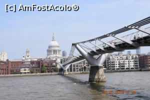 P06 [MAY-2018] Millenium Bridge si in departare St. Paul's Cathedral -- foto by <b>ghisor</b> [uploaded 12.06.18] - &lt;span class=&quot;allrVotedi&quot; id=&quot;av974309&quot;&gt;Foto VOTATĂ de mine!&lt;/span&gt;&lt;div class=&quot;delVotI&quot; id=&quot;sv974309&quot;&gt;&lt;a href=&quot;/pma_sterge_vot.php?vid=&amp;fid=974309&quot;&gt;Şterge vot&lt;/a&gt;&lt;/div&gt;&lt;span id=&quot;v9974309&quot; class=&quot;displayinline;&quot;&gt; - &lt;a style=&quot;color:red;&quot; href=&quot;javascript:votez(974309)&quot;&gt;&lt;b&gt;LIKE&lt;/b&gt; = Votează poza&lt;/a&gt;&lt;img class=&quot;loader&quot; id=&quot;f974309Validating&quot; src=&quot;/imagini/loader.gif&quot; border=&quot;0&quot; /&gt;&lt;span class=&quot;AjErrMes&quot;  id=&quot;e974309MesajEr&quot;&gt;&lt;/span&gt;
