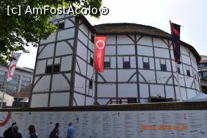 "P07 [MAY-2018] Shakespeare's Globe Theatre - arena de spectacole la exterior -- foto by <b>ghisor</b> [uploaded 12.06.18] - <span class=""allrVotedi"" id=""av974310"">Foto VOTATĂ de mine!</span><div class=""delVotI"" id=""sv974310""><a href=""/pma_sterge_vot.php?vid=&fid=974310"">Şterge vot</a></div><span id=""v9974310"" class=""displayinline;""> - <a style=""color:red;"" href=""javascript:votez(974310)""><b>LIKE</b> = Votează poza</a><img class=""loader"" id=""f974310Validating"" src=""/imagini/loader.gif"" border=""0"" /><span class=""AjErrMes""  id=""e974310MesajEr""></span>"