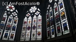 "P15 <small>[MAR-2019]</small> Westminster Abbey.  » foto by Aurici   <span class=""allrVoted glyphicon glyphicon-heart hidden"" id=""av1075891""></span> <a class=""m-l-10 hidden pull-right"" id=""sv1075891"" onclick=""voting_Foto_DelVot(,1075891,1570)"" role=""button"">șterge vot <span class=""glyphicon glyphicon-remove""></span></a> <img class=""hidden pull-right m-r-10 m-l-10""  id=""f1075891W9"" src=""/imagini/loader.gif"" border=""0"" /> <a id=""v91075891"" class="" c-red pull-right""  onclick=""voting_Foto_SetVot(1075891)"" role=""button""><span class=""glyphicon glyphicon-heart-empty""></span> <b>LIKE</b> = Votează poza</a><span class=""AjErrMes hidden"" id=""e1075891ErM""></span>"